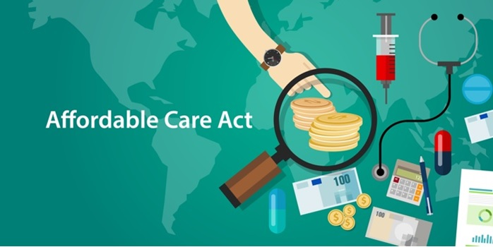 ACA reporting and deadlines: Top mistakes and how to avoid them