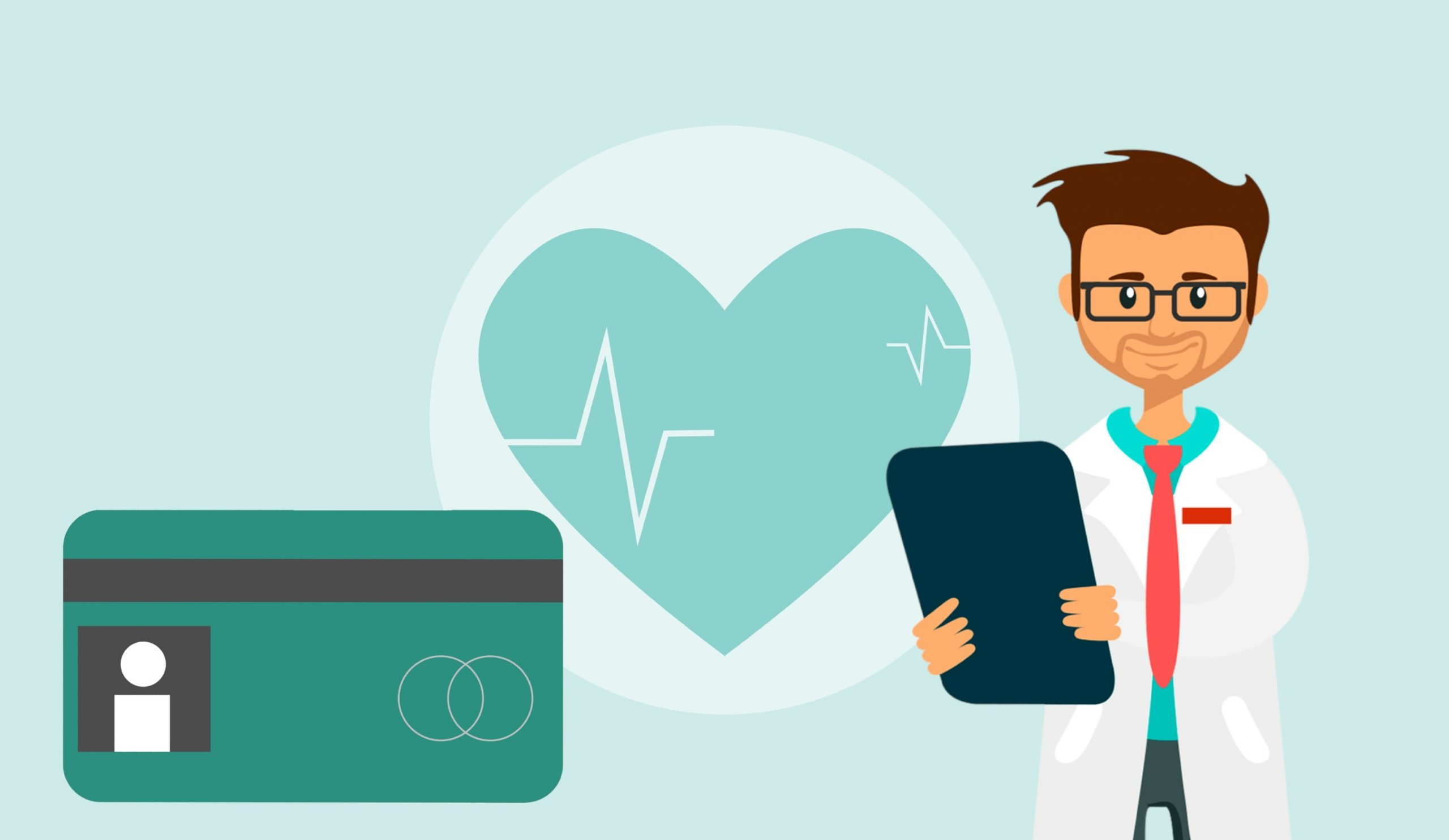 The role of Artificial Intelligence in healthcare