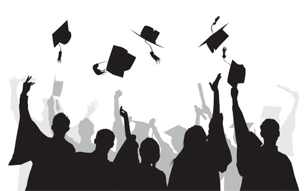 College grads: Are you prepared for professional employment?