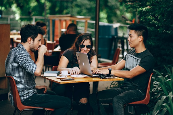 The Millennials: A new generation of employees