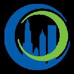 chicago_regional_council_carpenters