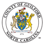 county_of_guilford