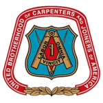district_council_of_carpenters