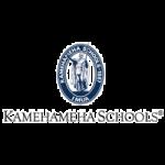 kamehameha_schools