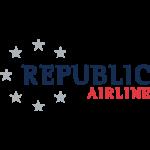 republic_airline