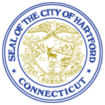seal_of_the_city_of_hartford