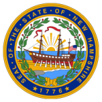 seal_of_the_state_of_new_hampshire
