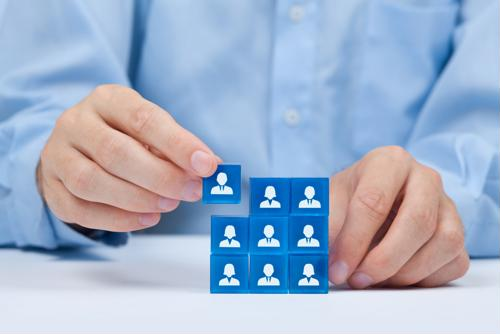 Top 3 reasons to outsource eligibility audit services