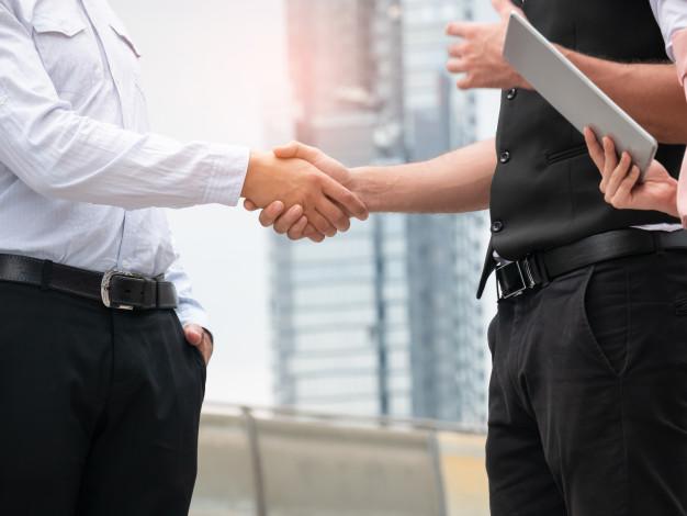 Secova and TASC Partner for Benefits