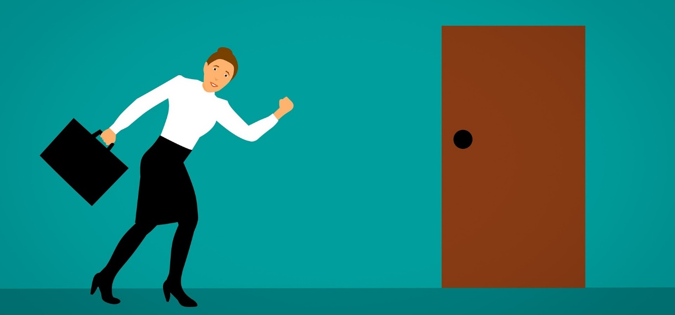 Retaining your employees during the Great Resignation